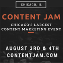 content-jam