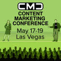content-marketing-conference