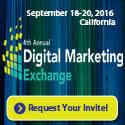 digital-marketing-exchange