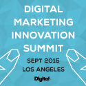 digitalmarketinginnovation