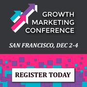 growthmarketing