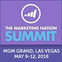 marketing-nation-summit