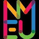 newmediaeurope
