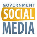 smgovernment