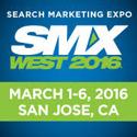 smx-west