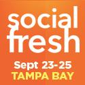 social-fresh-ad-125-125