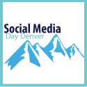 social-media-day-denver