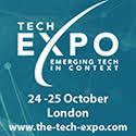 tech-expo