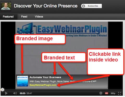 clickable link