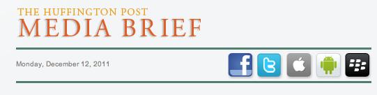 E-Mail-Symbole für soziale Verbindungen
