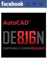 autocad profile image