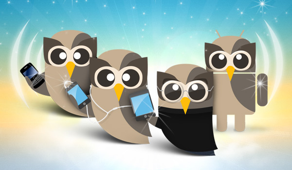 hootsuite mobile updates