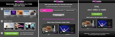 slidemotion videoexpress