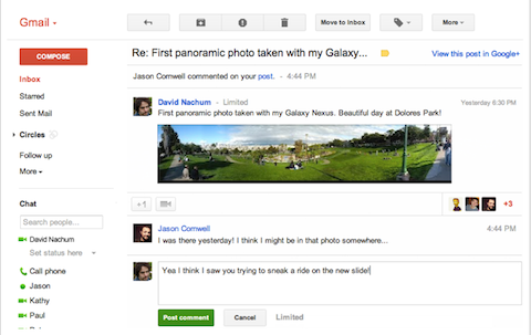 google+ notification in gmail.png