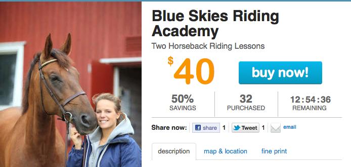 blue skies academy
