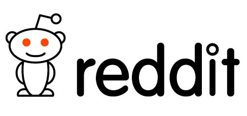 6 Ways to Use Reddit to Grow Your Business : Social Media Examiner