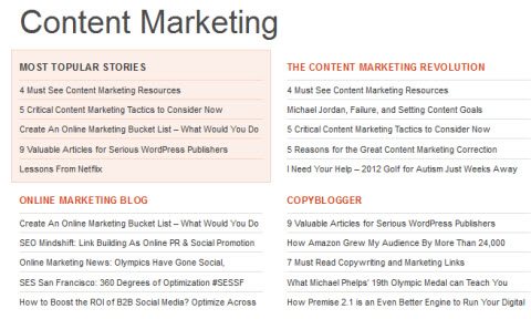 alltop content marketing