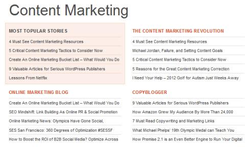 alltop content marketing