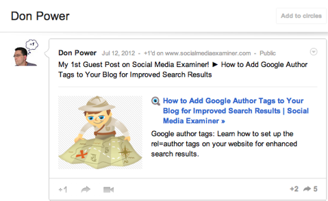 don power authorship