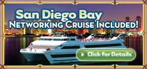 cruise side ad
