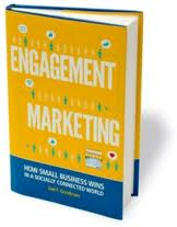 engagement marketing book cover
