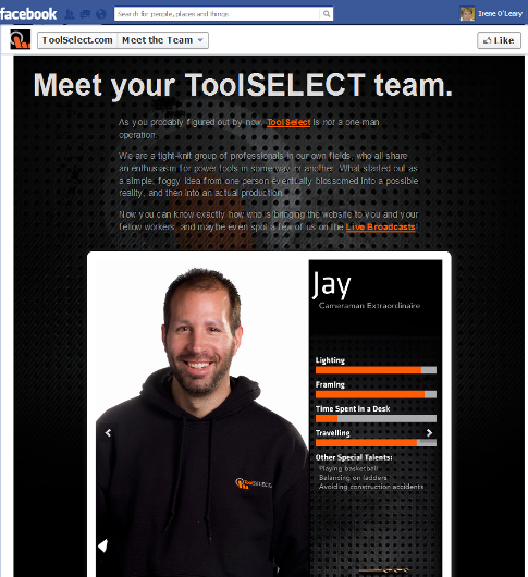 toolselect-employee