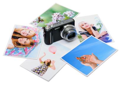 Social Media Predictions For 2013