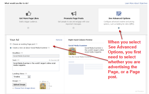 4 Facebook Ad Tips to Maximize Your Facebook Campaigns