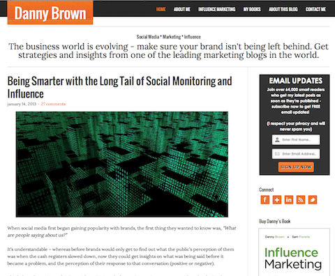 ck danny brown Top 10 Social Media Blogs: The 2013 Winners!   Cindy King