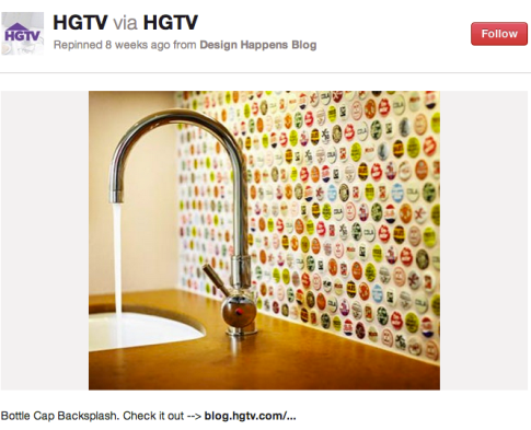 hgtv how to posts