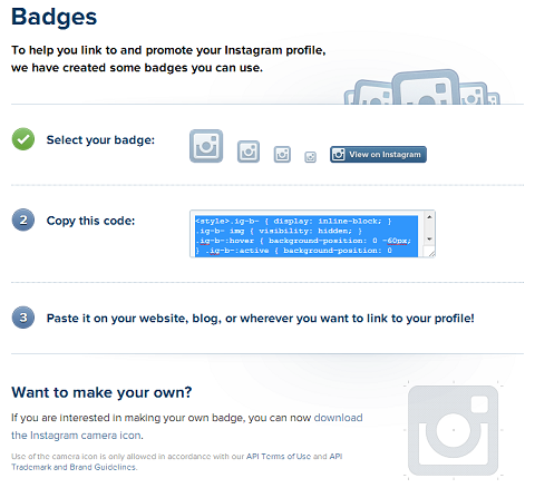 Instagram Verified Badge Copy Paste - 0425