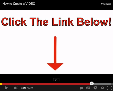 creating persuasive videos how to move viewers to action social media