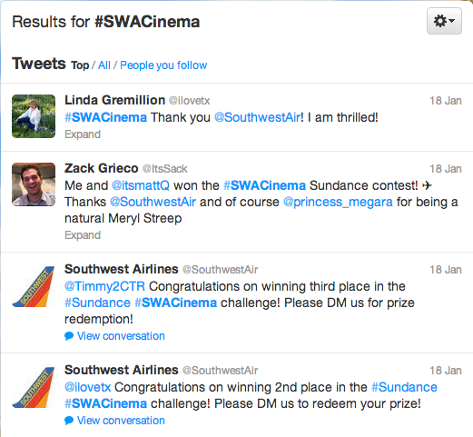 swa cinema twitter