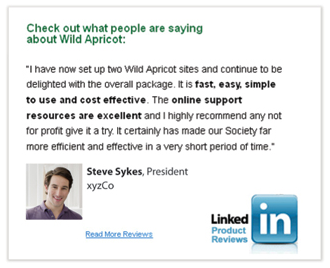 How to Boost Engagement on Your LinkedIn Company Page : Social ...