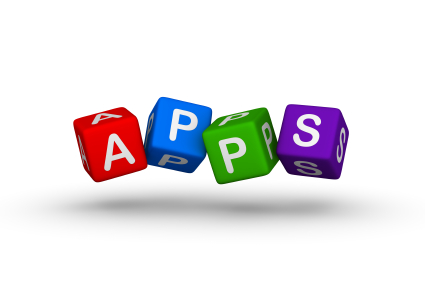 Image result for apps