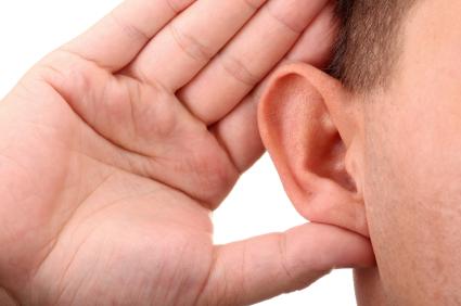 listenng
