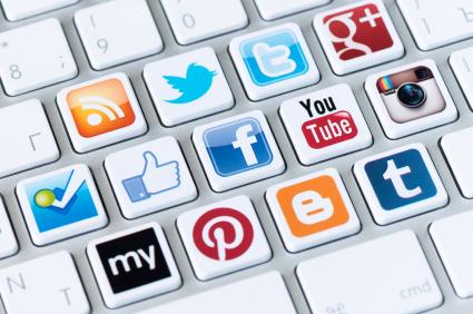 26 Tips to Enhance Your Social Media Profiles | Social Media Examiner