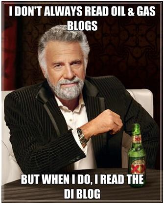 read di blog
