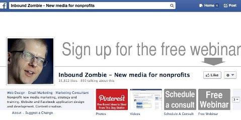 inbound zombie app
