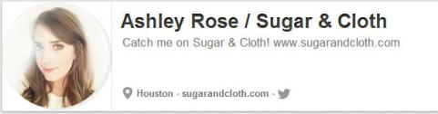 contribute to popular boards