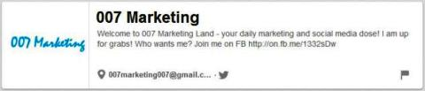 share your pins