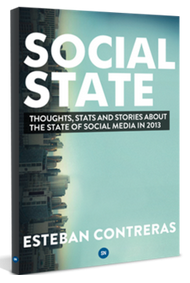 social state book