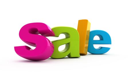 Buy Viagra and Cialis herbal online 100mg