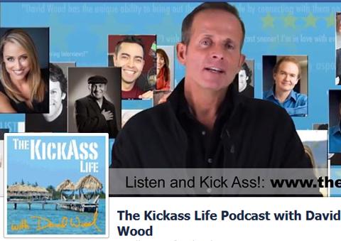 Podcast von Michael und David
