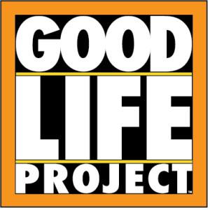 gutes Leben Projekt