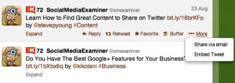 social media examiner image