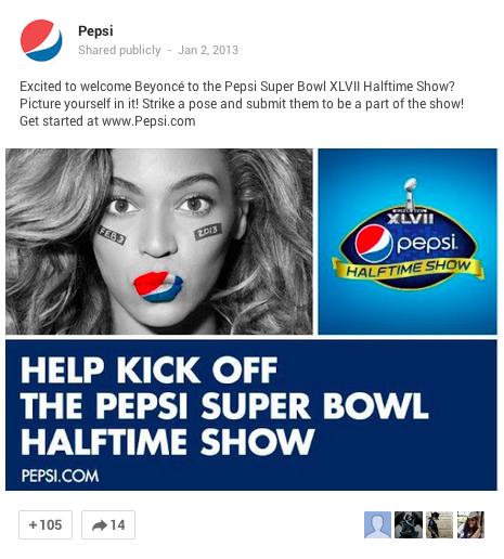 pepsi contest promotion 2