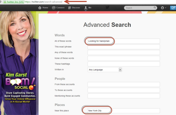 kim garst twitter advanced search
