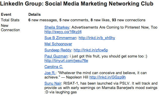 socialreport account email 1