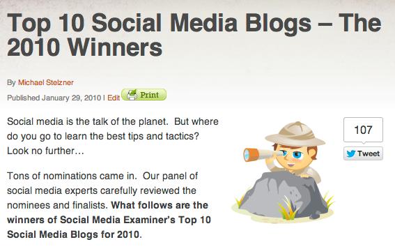 top 10 blog post 09